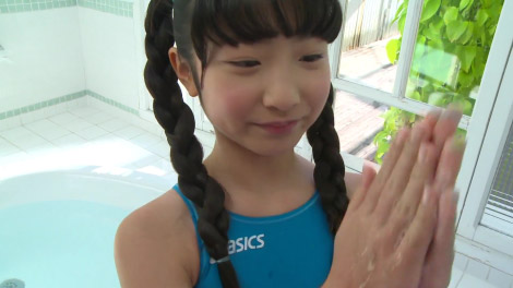 tenshin3sasamomo_00068.jpg