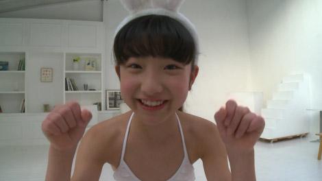 tenshin3sasamomo_00074.jpg