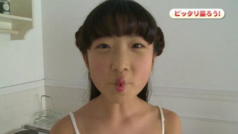 tenshin3sasamomo_00079.jpg
