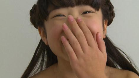 tenshin3sasamomo_00084.jpg