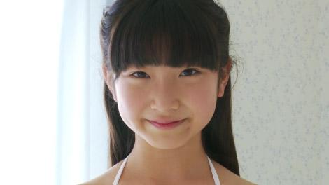 tenshin3sasamomo_00089.jpg