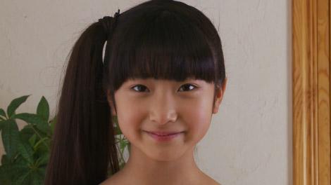 tenshin3sasamomo_00092.jpg