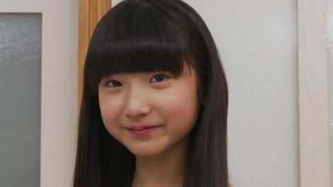 tenshin3sasamomo_00094.jpg
