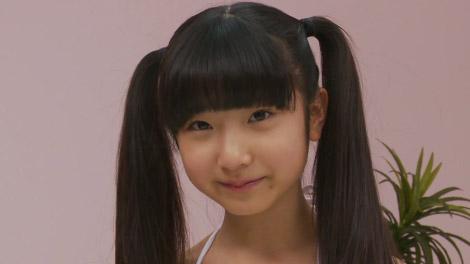 tenshin3sasamomo_00098.jpg