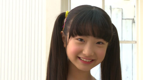 tenshin3sasamomo_00101.jpg