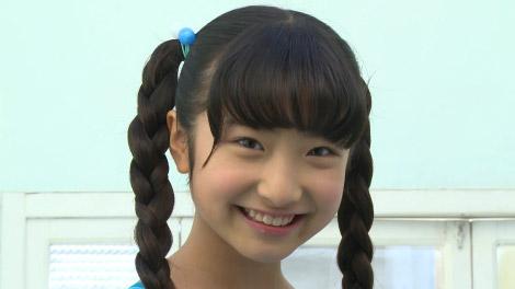 tenshin3sasamomo_00104.jpg