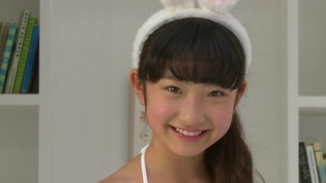 tenshin3sasamomo_00108.jpg