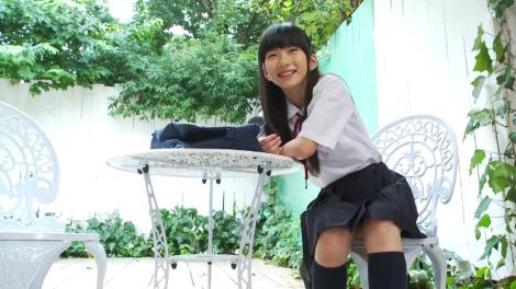 tenshin_seria_00001.jpg