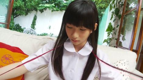 tenshin_seria_00003.jpg