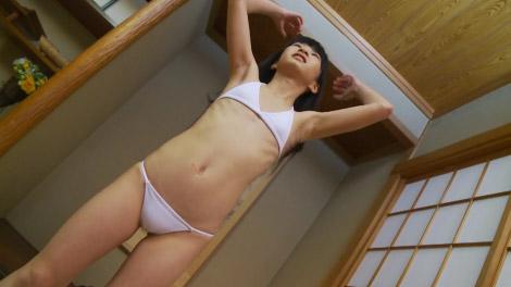 tenshin_seria_00015.jpg