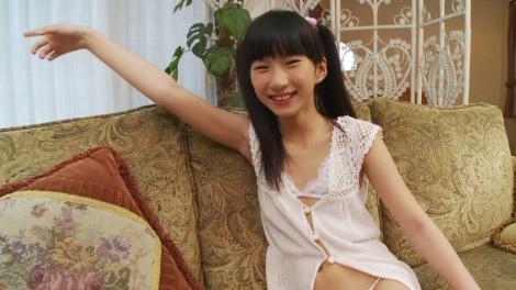 tenshin_seria_00021.jpg