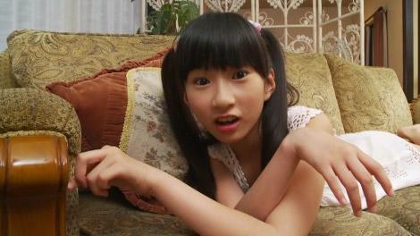 tenshin_seria_00022.jpg