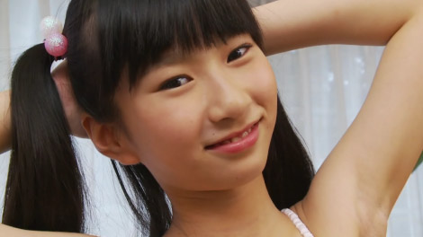 tenshin_seria_00028.jpg