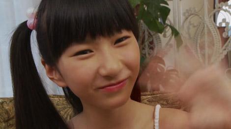 tenshin_seria_00033.jpg