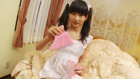 tenshin_seria_00034.jpg