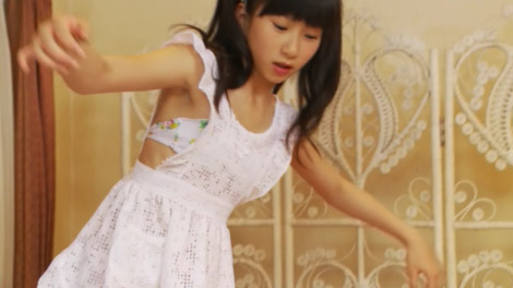 tenshin_seria_00037.jpg