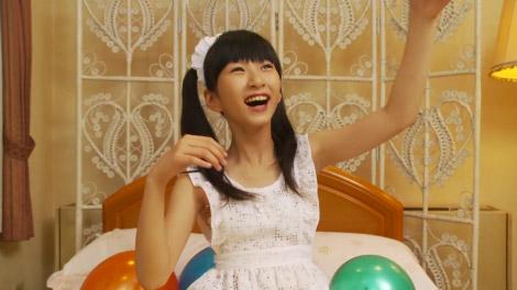 tenshin_seria_00038.jpg