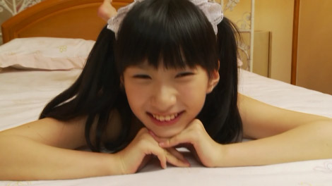 tenshin_seria_00041.jpg