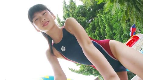 tenshin_seria_00048.jpg
