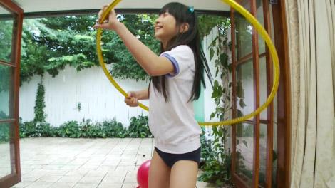 tenshin_seria_00054.jpg