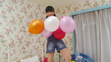 tenshin_seria_00063.jpg