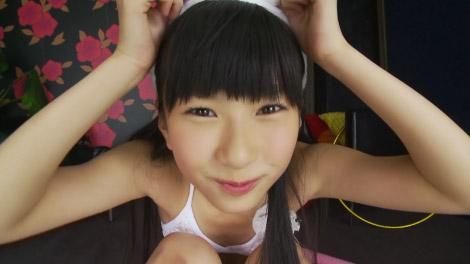 tenshin_seria_00084.jpg