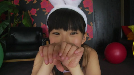tenshin_seria_00086.jpg