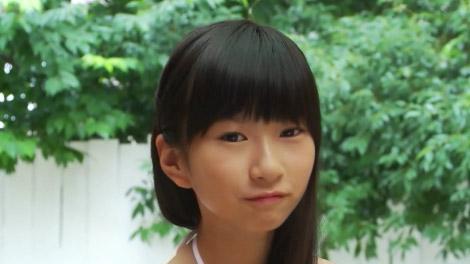 tenshin_seria_00089.jpg