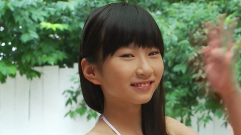 tenshin_seria_00090.jpg