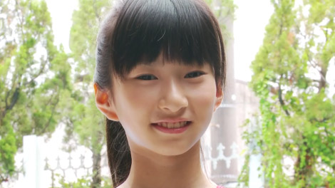 tenshin_seria_00104.jpg