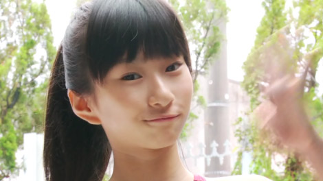 tenshin_seria_00105.jpg
