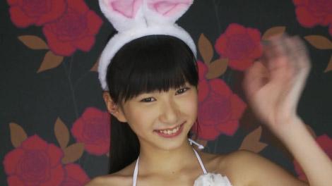 tenshin_seria_00114.jpg