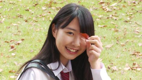 tensin2minamoto_00002.jpg