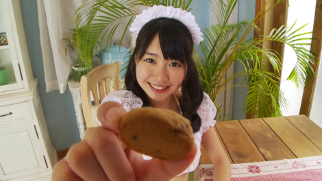 tensin2minamoto_00027.jpg