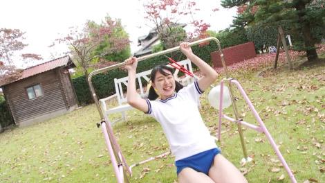 tensin2minamoto_00031.jpg