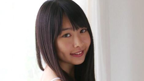 tensin2minamoto_00060.jpg