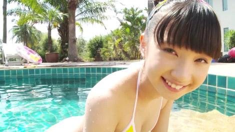 tokonatsu_rei_00018.jpg