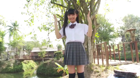 tokonatsu_rei_00021.jpg