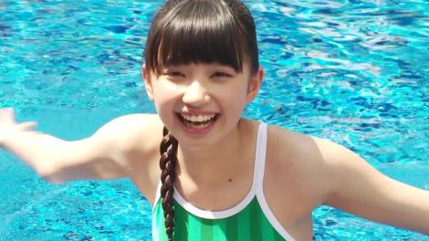 tokonatsu_rei_00032.jpg