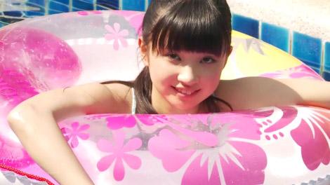 tokonatsu_rei_00044.jpg