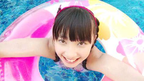 tokonatsu_rei_00073.jpg