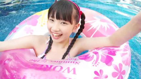 tokonatsu_rei_00074.jpg