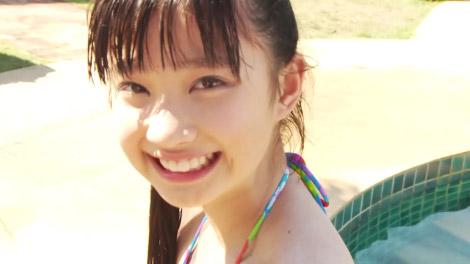 tokonatsu_rei_00084.jpg