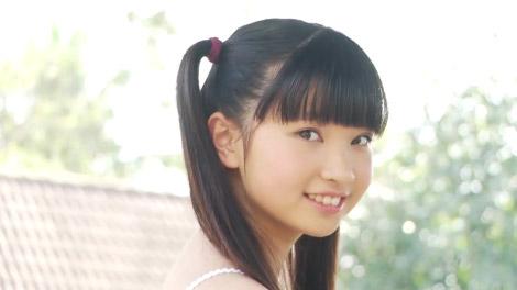 tokonatsu_rei_00102.jpg