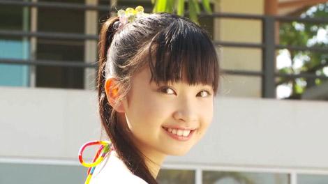 tokonatsu_rei_00114.jpg