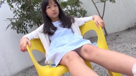 tomomi_fairy_00005.jpg