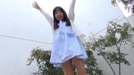 tomomi_fairy_00006.jpg