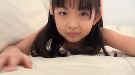 tomomi_fairy_00011.jpg