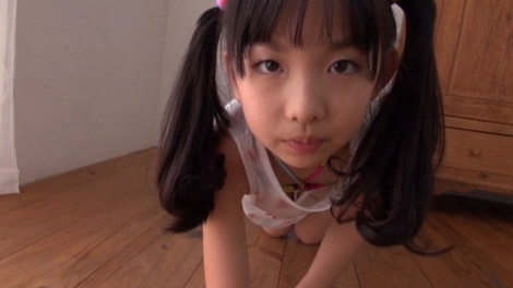tomomi_fairy_00020.jpg