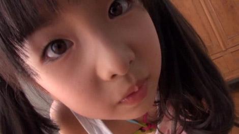 tomomi_fairy_00021.jpg
